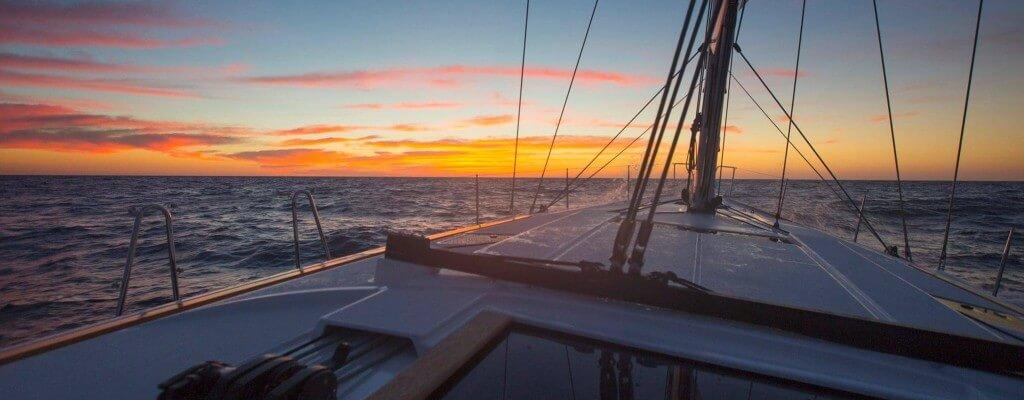 Falmouth, Sailing, History, Sailing History, Cornwall