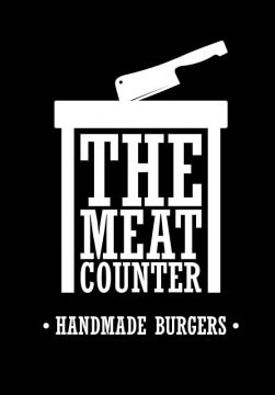 The Meat Counter