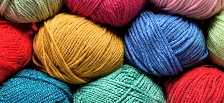 Wool Basket & Craft Centre