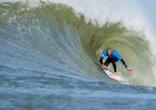 Ann's Cottage Surfshop
