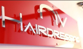 NV Hairdressing