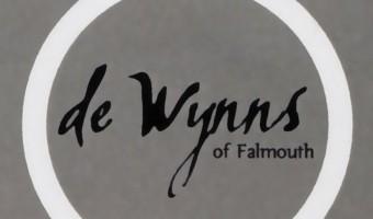 De Wynns