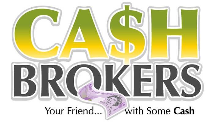 Cashbrokers