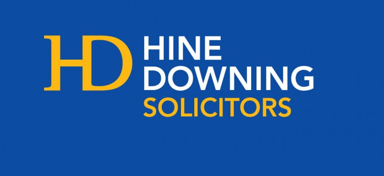 Hine Downing
