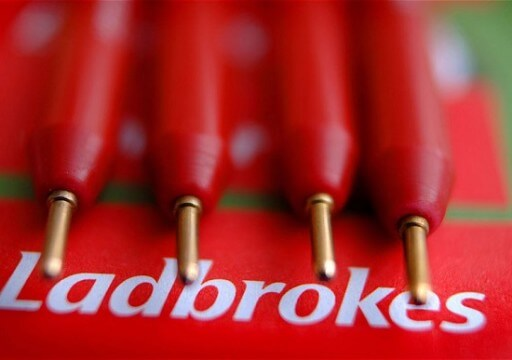 ladbrokes - photo #14