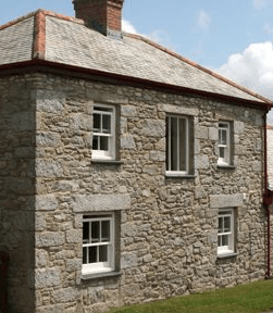 Gadles Farm Cottages