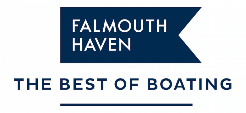 Falmouth Haven