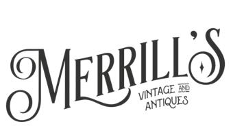 Merrills Antiques