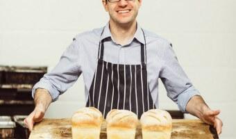Baker Toms