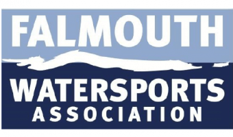 Falmouth Watersports Centre
