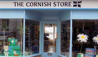 The Cornish Store