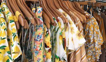 Deja Vu Clothing