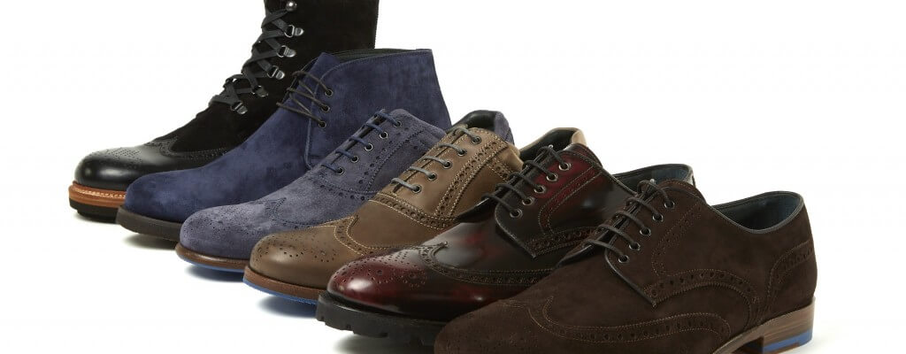 Discount Footwear