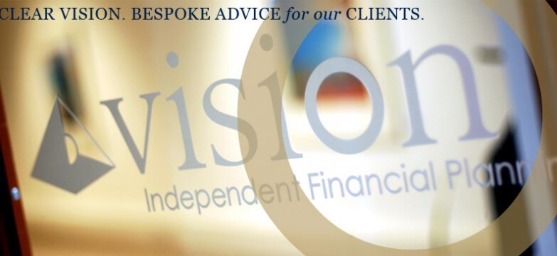 Vision Financial Planning