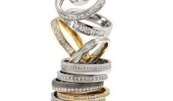 Willows Jewellery