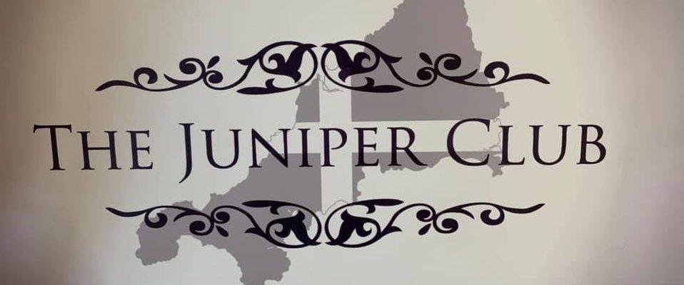 The Juniper Club Falmouth