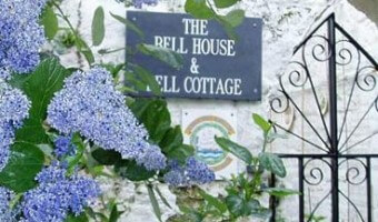 Bell Cottage