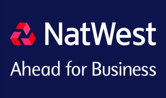 NatWest Bank