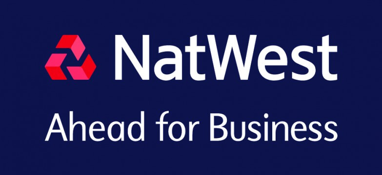 Natwest bank official falmouth website natwest bank reheart Images