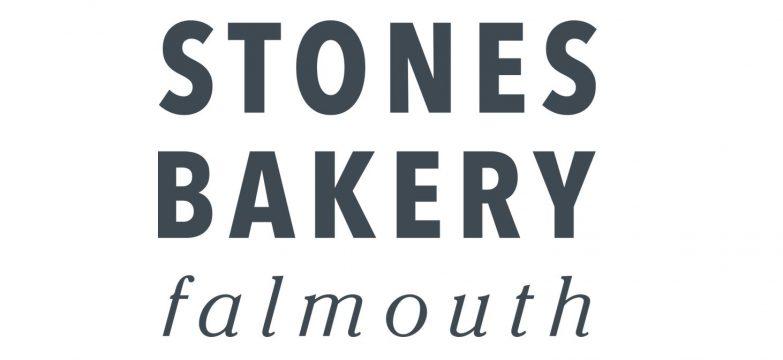 Stones Bakery