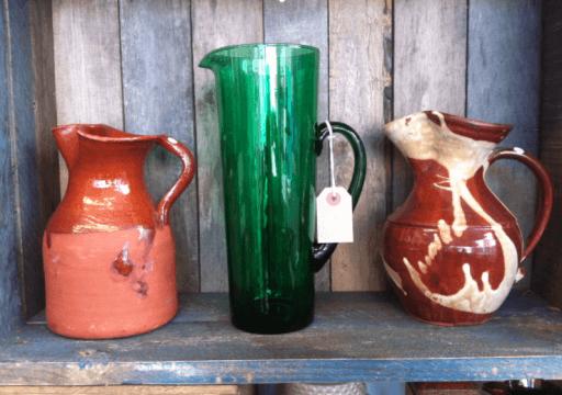 Marmalade Antiques