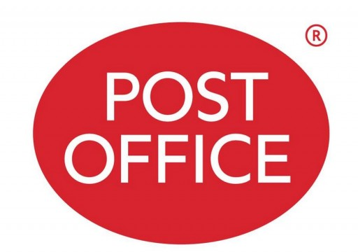 Falmouth Post Office