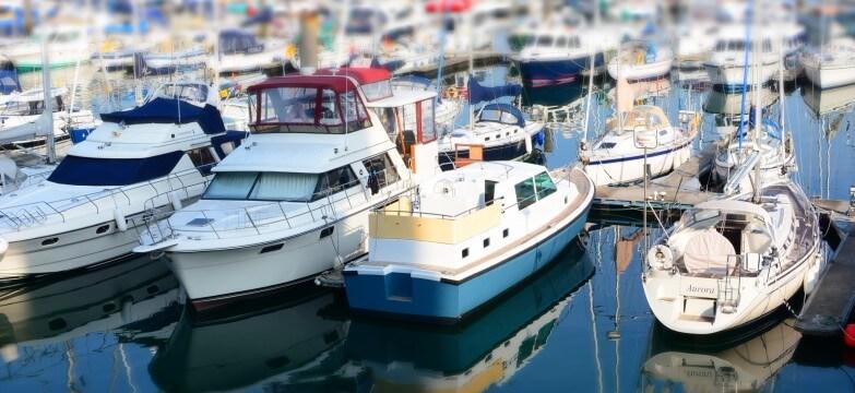 Port Pendennis