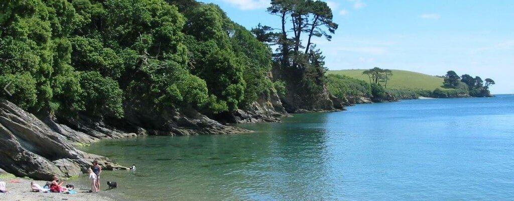 Holiday Cornwall