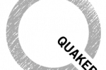 Quakers, falmouth, cornwall