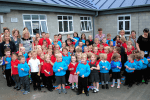 Falmouth Primary Academy, Falmouth, Cornwall, Primary, School
