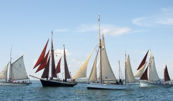 Tilley Endurables Falmouth Classics
