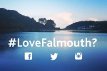 #LoveFalmouth competition, #LoveFalmouth, Falmouth, Photography, competition, cornwall