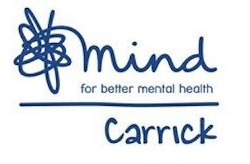 Carrick Mind