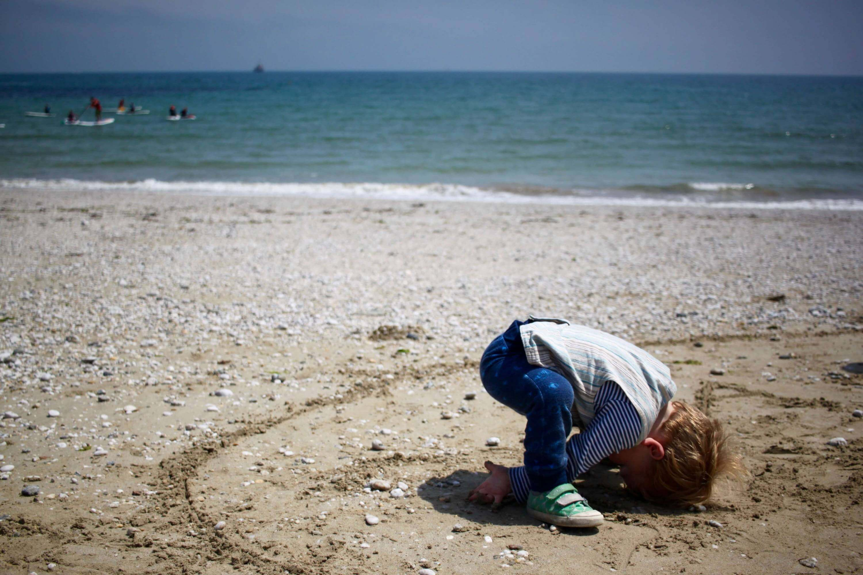 family, day out, beach, gylly beach, lovefalmouth, love falmouth, falmouth, photography competition, #LoveFalmouth, #LoveTheSea