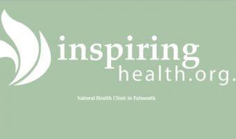 Inspiring Health