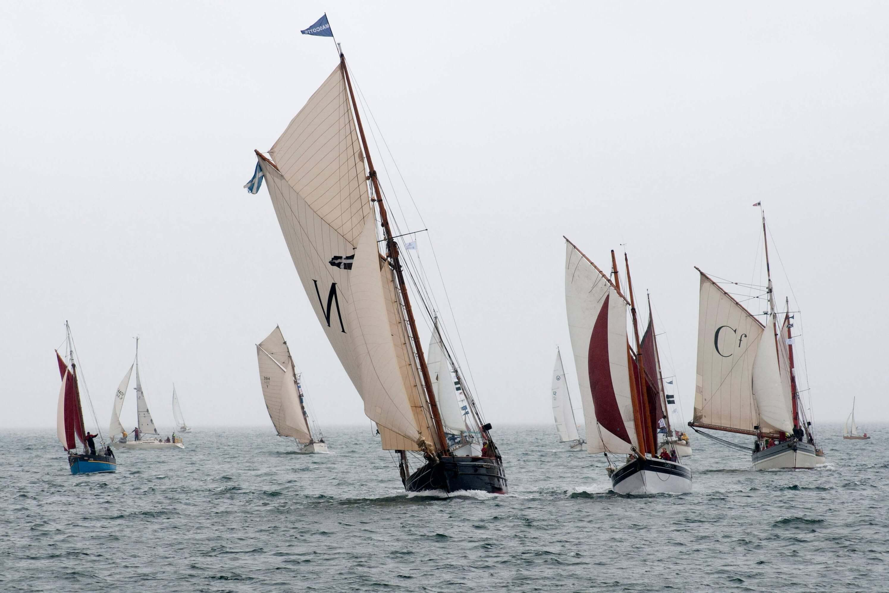 falmouth classics, parade of sail, sailing, on the water, lovefalmouth, love falmouth, falmouth, photography competition, #LoveFalmouth, #LoveTheSea