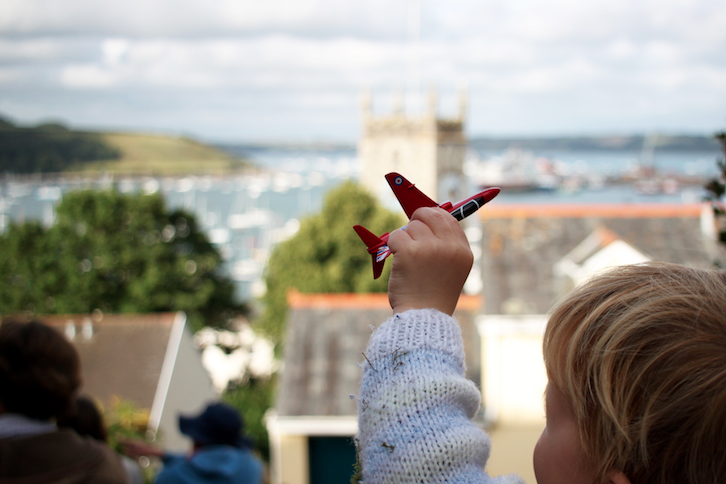 #LoveFalmouth, #LoveSummer, competition, winner, falmouth, cornwall