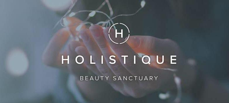 Holistique Falmouth