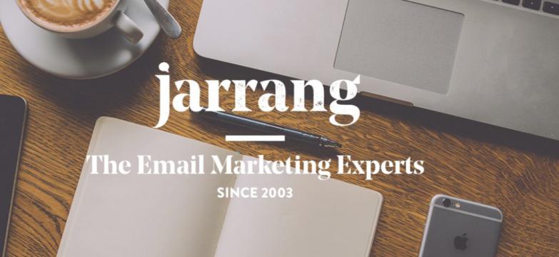 Jarrang