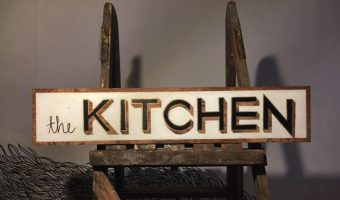 The Kitchen Falmouth
