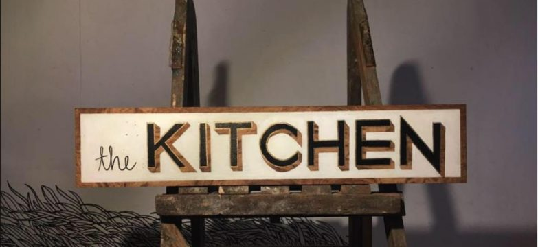The Kitchen Falmouth