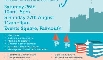 Outset Presents: Summer Fest