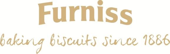 Furniss Logo Falmouth