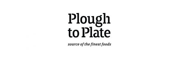 Plough to Plate Falmouth