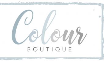 Colours Boutique Falmouth