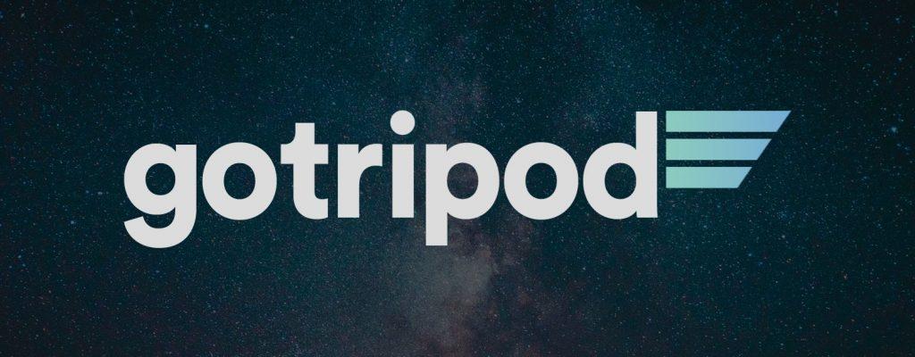 Go Tripod