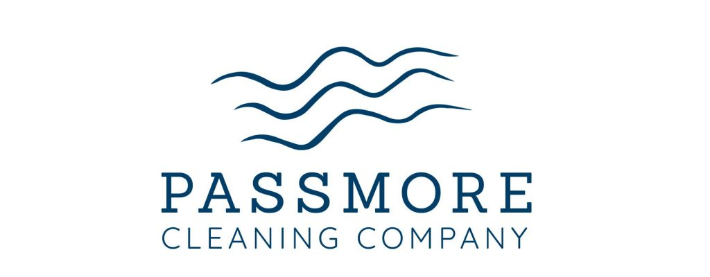 Passmore Cleaning