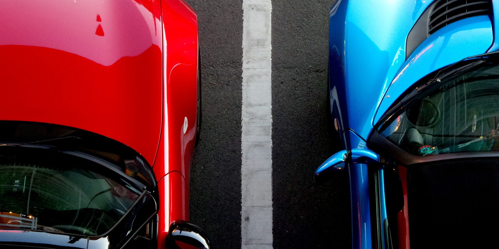 Falmouth Free Car Parking