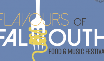 Flavours of Falmouth