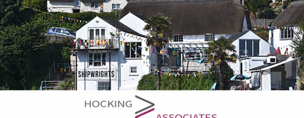 Hocking Associates